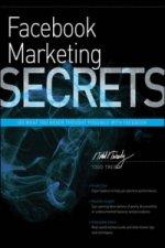 Facebook Marketing Secrets