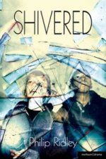 Shivered