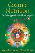 Cosmic Nutrition