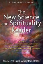 New Science and Spirituality Reader