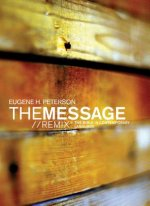 Message Remix 2.0 Paperback