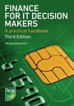 Finance For IT Decision Makers 3rd