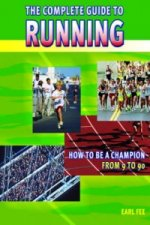 Complete Guide to Running