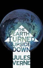 Earth Turned Upside Down