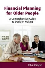 Financial Planning for Older People