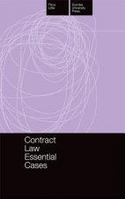 Contract Law Essential Cases