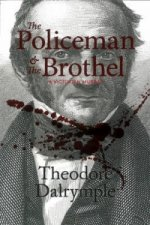 Policeman and the Brothel
