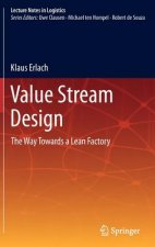Value Stream Design