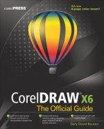 CorelDRAW X