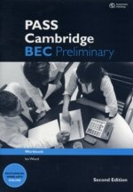 PASS Cambridge BEC Preliminary: Workbook