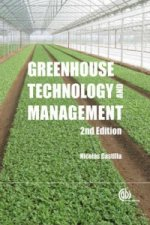 Greenhouse Technology & Management 2nd