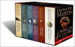 Game of Thrones: The Story Continues [Export only]