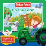 Fisher-Price On the Farm