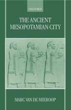 Ancient Mesopotamian City