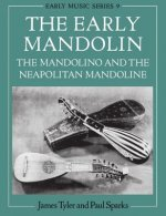 Early Mandolin