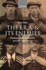 I.R.A. and its Enemies