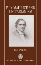 F.D.Maurice and Unitarianism