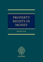 Property Rights in Money