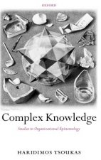 Complex Knowledge
