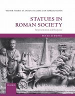 Statues in Roman Society
