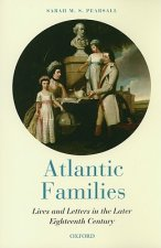 Atlantic Families