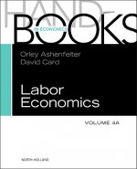 Handbook of Labor Economics. Vol.4a