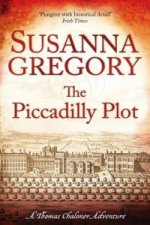 Piccadilly Plot
