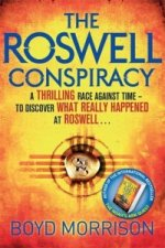Roswell Conspiracy