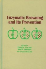 Enzymatic Browning and Its Prevention