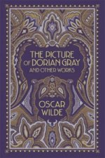 Picture of Dorian Gray and Other Works (Barnes & Noble Omnib