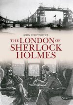 Sherlock Holmes Through Time