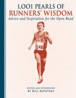 1001 Pearls of Running Wisdom