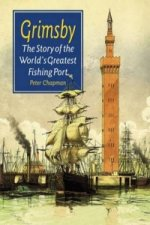 Story of the World's Greatest Fishing Port