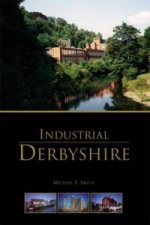 Industrial Derbyshire