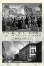 Making the Metropolis