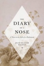 Diary of a Nose