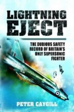 Lightning Eject