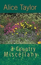 Country Miscellany