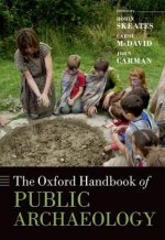 Oxford Handbook of Public Archaeology