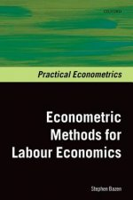 Econometric Methods for Labour Economics