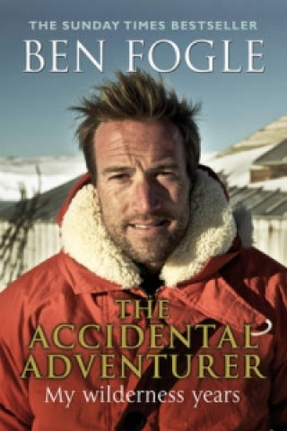 Accidental Adventurer
