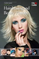 Level 1 VRQ in Hairdressing and Beauty Therapy Candidate Log