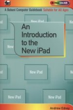 Introduction to the New iPad