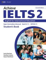 ELT: learning material & coursework