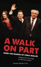 Walk on Part: The Fall of New Labour
