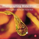Photographing Waterdrops