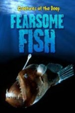 Fearsome Fish