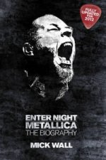 Metallica: Enter Night