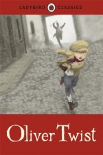 Ladybird Classics: Oliver Twist