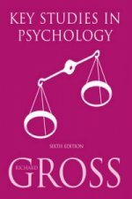 Key Studies in Psychology